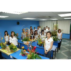 3._advance_flower_arrangement_course