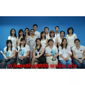 4_professional_flower_arrangement_course