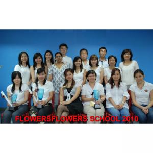 4_professional_flower_arrangement_course