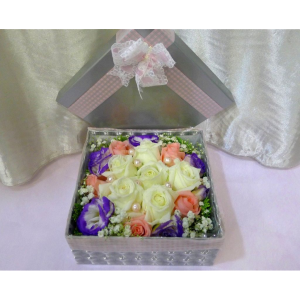 BOX-006-1-1024x825