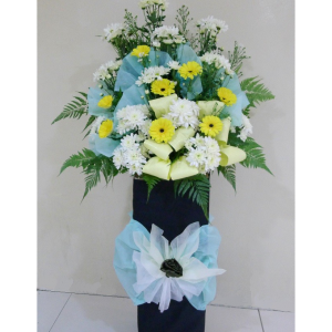 CDL103-Comforting-Condolences