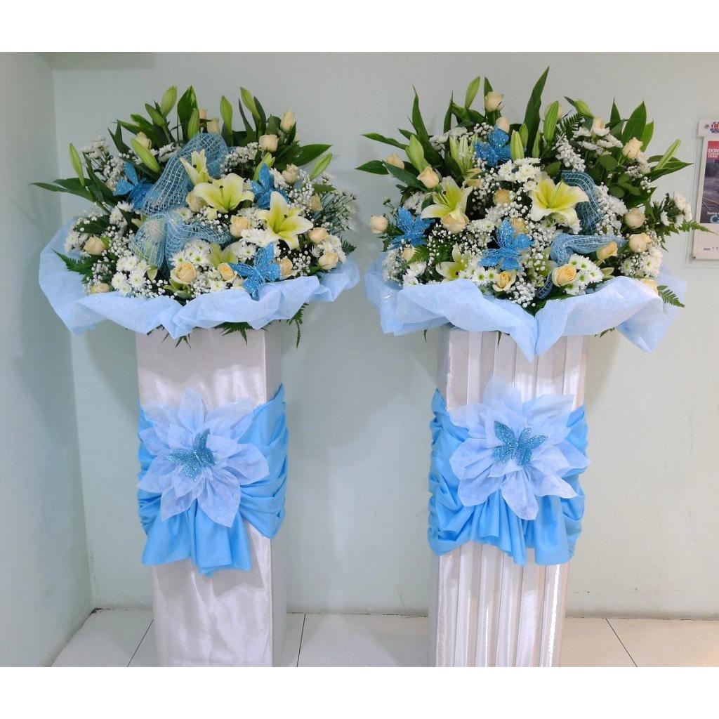 Cdl148 rising dawn florist florist singapore online florist cdl148 rising dawn 1024x876 izmirmasajfo