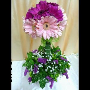 HB-G108-Flower-Tower