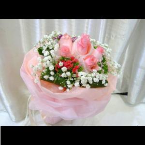 HB-R13-Sweet-Love
