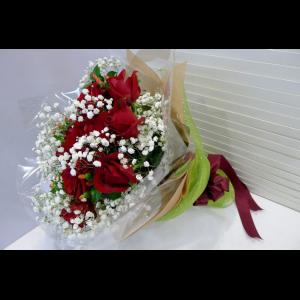 HB-R21-Sweet-Love-1024x683
