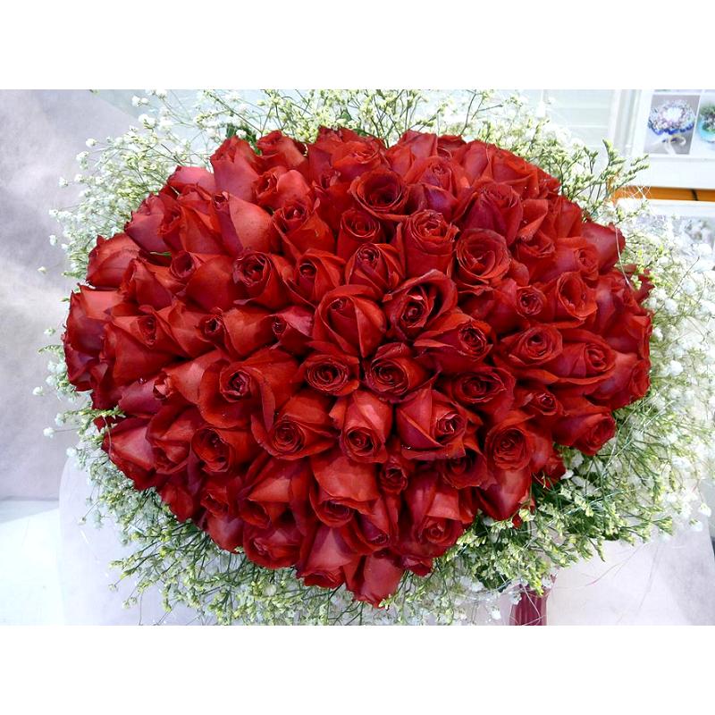 hb r59 love forever florist florist singapore online florist flowers flowers. Black Bedroom Furniture Sets. Home Design Ideas