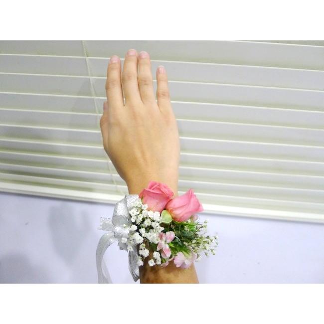 HPCW102-Wristband