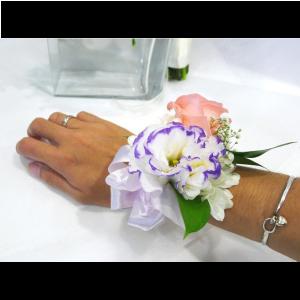 HPCW115-Wristband