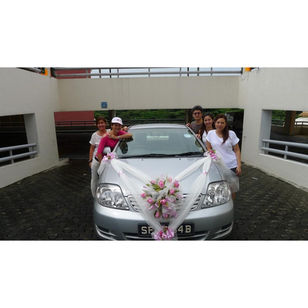 bridal_car_course-1024x576