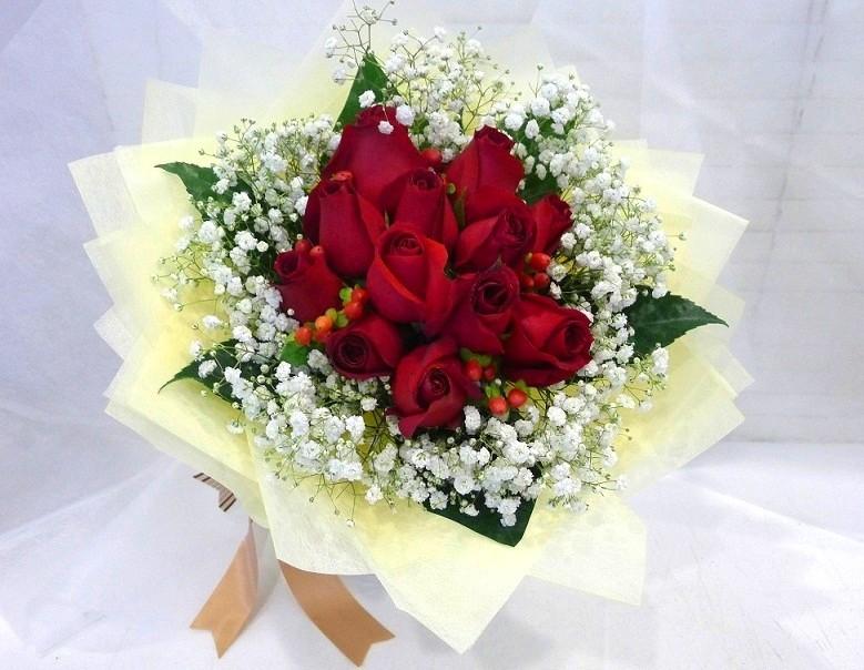 vf01-happy-valentines