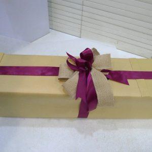 BOX-007
