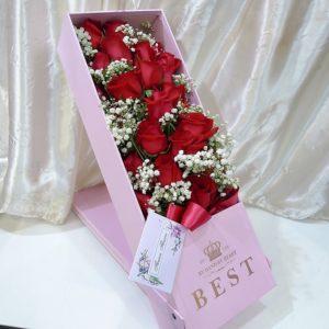 BOX-012