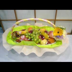 FF103-Fruit-Tuti