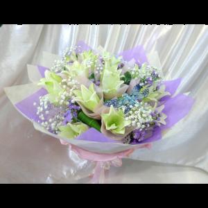 HB-L127-Lavender-Fragrance