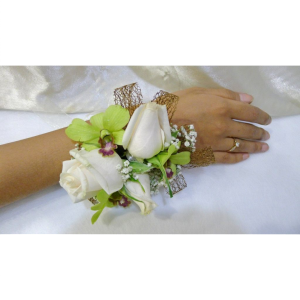HPCW101-Wristband-1024x576