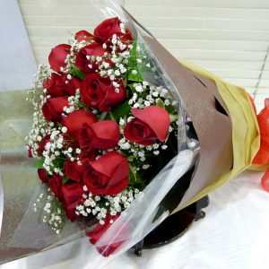 vf20-i-love-you